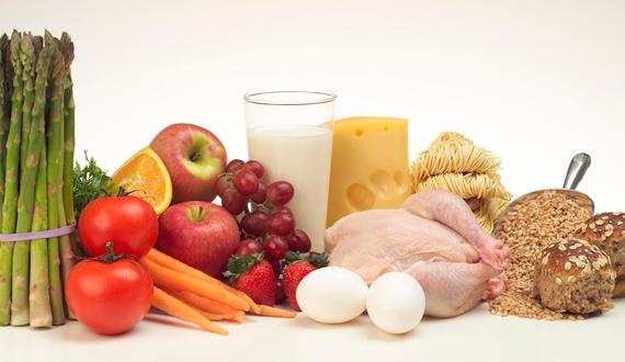 Le proprietà benefiche del selenio e gli alimenti che lo contengono