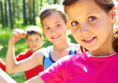 Obesità e rischio per la salute già in età infantile