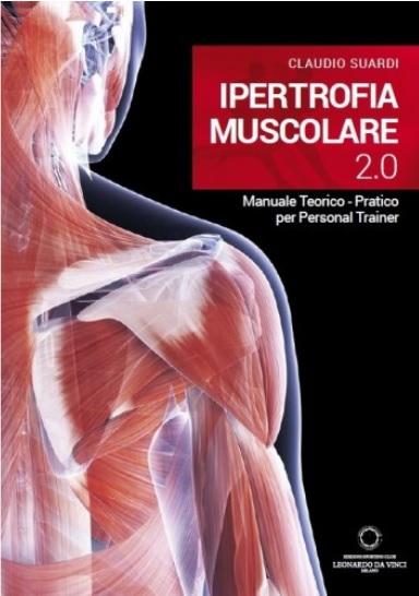 issa-ipertrofia muscolare 2-claudio suardi-cover