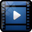 issa_icona video