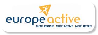 ehfa-active