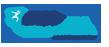 ereps_logo