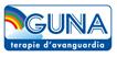 guna_logo