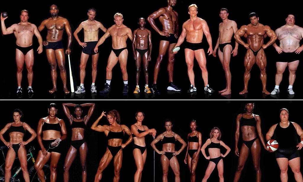 Grande successo per il Corso Body Composition Specialist a Milano