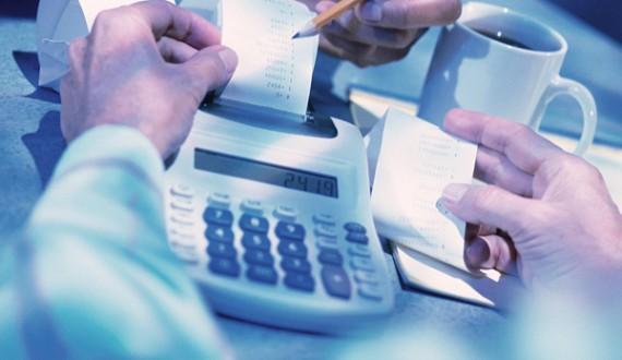 Pagamenti più celeri ai fornitori di merci e servizi