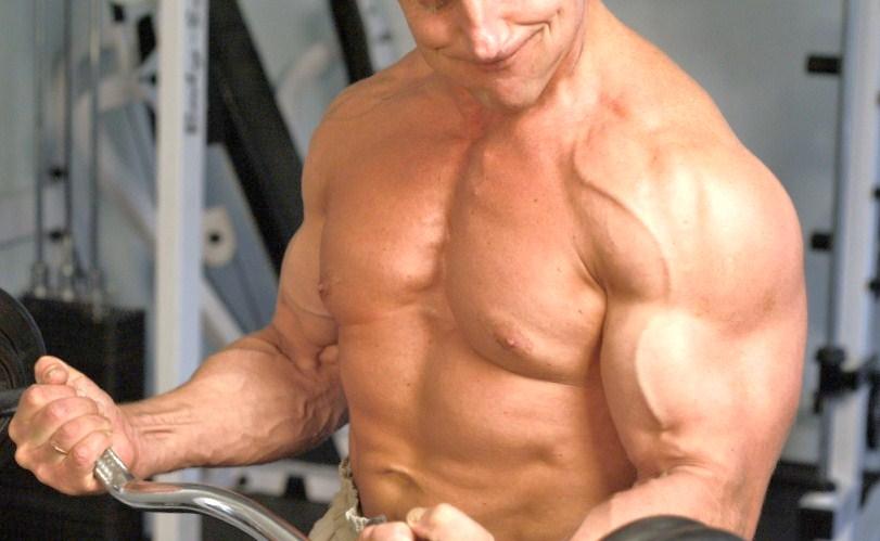 Muscoli e Ipertrofia